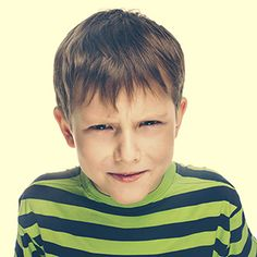 article disrespectful kids teens rules help handle their behavior