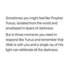 Quran Quotes Love, Beautiful Islamic Quotes, Islamic Inspirational Quotes, Wise Quotes, Words Quotes, Prophet Quotes, Hadith Quotes, Muslim Quotes, Religious Quotes