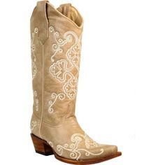 9806dffda6c 52 Best Boots images in 2018 | Cowboy boots, Cowgirl boot, Cowgirl boots