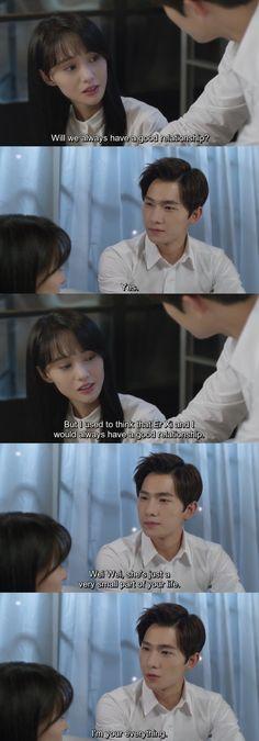 Drama Quotes, Tv Quotes, Asian Love, Asian Guys, Yang Yang Zheng Shuang, Love 020, Princess Weiyoung, Yang Chinese, Nirvana In Fire