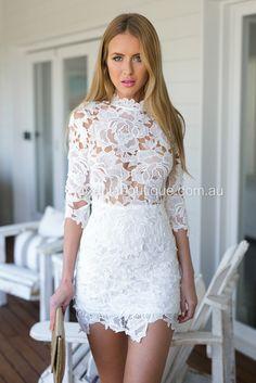 Heaven Sent Dress ▷ ▷▷ Shop It Now ❤ Xenia Boutique xx Backless Homecoming  Dresses 369c61608