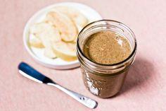 Simply Vegan: Dips & Spreads on Pinterest | Hummus, Vegan Cheese and ...