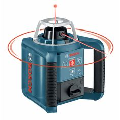 Bosch GRL300HV, Self-Leveling Rotary Laser with Layout Beam https://cf-t.com/bosch-grl300hv-self-leveling-rotary-laser-with-layout-beam