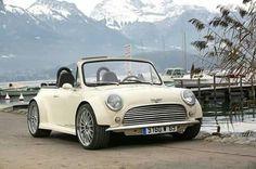 112 Best Mini Images Classic Mini Mini Coopers Antique Cars