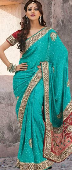 Ustav fashion | Utsav Fashion Shaadi Saree 2013-14|Utsav Fashion Sarees | STYLE THAT U ...