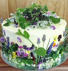 Cake Decorating, Food, Essen, Meals, Yemek, Eten