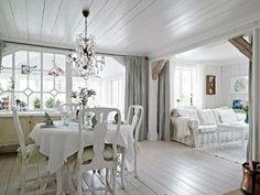 30 Swedish Country Interior Design Ideas Interior Interior Design Design