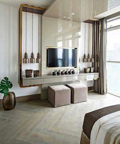 149 Best Home Ideas Tv Images Tv Unit Furniture Living Room