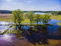 Air Drone, Dji Phantom, Holland, Shots, Sky, Canvas, World, Water, Prints