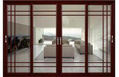 puerta ventana de madera corrediza - Buscar con Google