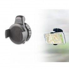 Soporte Auto para Ventosa Muvit $ 154,00