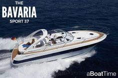 Perfect for smaller parties, short breaks out at sea or along the coast, the Bavaria Sport 37 will be just right for you! #sailing #holiday #fun#sun #sea #relax #boat #bavaria #sport #37 #speed #motorboat #chill #family #friends#party #eat #tasty #sunbathe #dream#hols #goals #amazing #travelling#aBoatTime