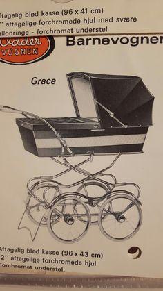 Vintage Pram, Baby Carriage, Prams, Walking, Retro, Strollers, Antique Cars, Baby Buggy, Pram Sets