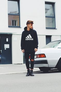 aquatty: Daily streetwear over here