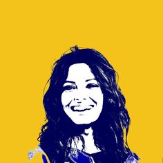 Graphics Sarah Shahi (3)