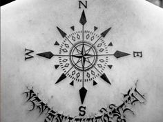 white henna script tattoos - Google Search