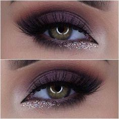 Mascara allows you to darken and extend your eyelashes to true movie starlet glamour, and forms the central piece of many women's make up bags. Get the most from this essential bit of make up kit with these three essential mascara tip Makeup Goals, Makeup Inspo, Makeup Inspiration, Makeup Tips, Beauty Makeup, Makeup Ideas, Makeup Tutorials, Makeup Designs, Makeup Hacks