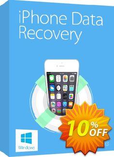 minitool power data recovery 6.6.0.0 full keygen