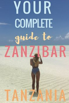 Your Complete Guide to Zanzibar + 3 Week Itinerary-2.png Your Complete Guide to Zanzibar + 3 Week Itinerary.png