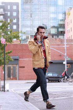 men+street+fashion+blog | levi's on levi's style street blog fashion men