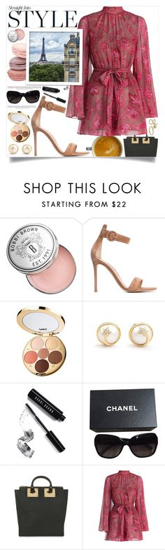 """""""J ' A D O R E  T O U T  À  F A I T  L U I 