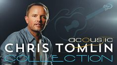 A collection of ACOUSTIC Worship Songs performed by Chris Tomlin. Song-list: 1. 00:13 Our God 2. 04:37 I Will Follow 3. 08:34 Majesty Of Heaven 4. 14:33 Wher...