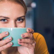 Hájgyilkos ital: KÉT nap alatt teljesen kipucolja a szervezetedet, csak úgy olvadnak le rólad a kilók - Blikk Rúzs Kili, Mugs, Tableware, Dinnerware, Tumblers, Tablewares, Mug, Dishes, Place Settings