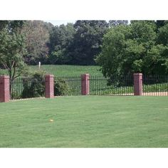 78 Best Gates And Fences Images Gate Gates Fences
