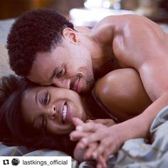 http://EmpireBBK.com #Repost @lastkings_official with @repostapp  Best Mood  @themichaelealy @tarajiphenson    Follow @lastkings_official For More   {TURN ON POST NOTIFICATION}     #TygaTyga #TeamTyga #Traw #InstaTyga #northwest #tygaandkylie #Kinggoldchains #Kyga #LastKings #KingCiaro #ThinkLikeaMan  #BitchImTheShit2 #BITS2 #FeelMe #tarajiphenson #kimkardashian #GoodMusic #Kingin #kyliejenner #michaelealy #LK #TyreseChallenge #Haters #KingTyga #Yeezy #KanyeWest #LastKingsRecords  #saintwest