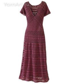 haljine - ruzica mrdjen - Álbuns da web do Picasa