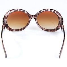 feb0a75b109dd 2015 Summer Glasses Cheap Ray Bans Sunglasses  12.99 For Women s Fashion   Ray  Ban  Sunglasses