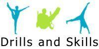 Gymnastics Floor Drills and Skills Page - Tips, drills, techniques for Floor. also check out this one...https://www.google.com/url?sa=t=j==s=web=2=rja=0CD4QFjAB=http%3A%2F%2Fwww.tumblebear.com%2FdbVideos%2FWhat%2520When%2520and%2520How%2520to%2520Teach%2520Preschool%2520Tumbling%2520Skills.pdf=aVoQUbrSE6Li2QWv54DgDw=AFQjCNEm8IlEyqLlEzbdrb8cNZ7CCXzttQ=SjKbw6Zj40kWZxpXrz1A3w