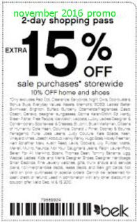 224 best free printable coupons images on pinterest coupon codes belk coupons fandeluxe Choice Image
