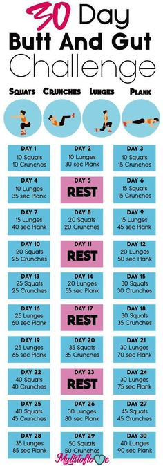 Challenge Yourself - Leanness, Fitness & Health - At Any Age - Get Fitness Help Weight Loss Workout Plan, Weight Loss Plans, Weight Loss Program, Weight Loss Tips, Losing Weight, 30 Day Challenge, Workout Challenge, Workout Plans, Plank Challenge
