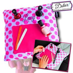 Great Christmas Idea. Low stocks available https://www.dstarprinting.co.uk/collections/nail-bar #christmas #christmasgifts