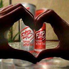 Forever FAB...Natural Energy.!!! www.greenlife.myflpbiz.com