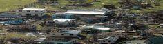 Numri i personave të vrarë nga cikloni që goditi ishujt Fizhi në fundjavë është ngjitur në 29, me autoritetet që deklarojnë se pastrimi nga rrënojat mund të kërkojë disa muaj me radhë. Rreth 8.500 …