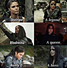 The 100 Luna, Avgeropoulos Marie, The 100 Grounders, Grey's Anatomy Doctors, Murphy The 100, Bellamy The 100, The 100 Poster, The 100 Characters, The 100 Show