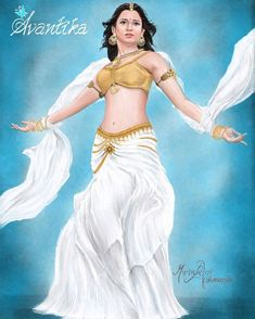 Tamanna Indian Women Painting, Indian Art Paintings, Travis Fimmel, Indian Folk Art, Celebrity Drawings, Fashion Illustration Sketches, Bollywood Actress Hot Photos, Beautiful Fantasy Art, Art Drawings Sketches Simple