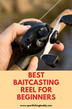 Fishing Reels, Fishing Tips, Bass Fishing, River Fish, Bait Caster, Brain, Model, The Brain