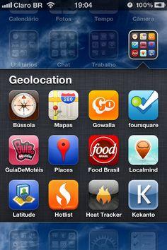 #geolocation