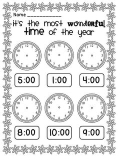 1000 images about special holiday worksheets on pinterest presidents day sight words and math. Black Bedroom Furniture Sets. Home Design Ideas