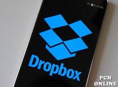 dropbox-hacklendi-mi-4  http://www.pchocasi.com/dropbox-acikladi-biz-hacklenmedik/