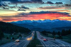 10 Photos of Colorado that will take your breath away 1397606_793689603976736_8833505794326919003_o