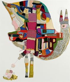 Tracy-Potts-I-am-your-exotic-bird-0093993_121026091110