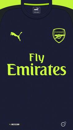 Soccer Kits, Football Kits, Football Jerseys, Arsenal Wallpapers, Cute Baby Videos, Football Wallpaper, Arsenal Fc, Soccer Players, Premier League