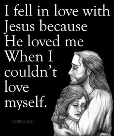 In love with Jesus This Is Love, I Fall In Love, Love Him, Falling In Love, Thank You Jesus, Jesus Is Lord, Jesus Christ, He Loves Me, Jesus Loves You