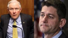 BOOM: Jeff Sessions Issues Stern Warning To Fellow Republicans, Paul Ryan On Edge http://thetruthdivision.com/2016/06/boom-jeff-sessions-issues-stern-warning-fellow-republicans-paul-ryan-edge/