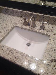bathroom remodel in dallas, tx tile work new tile mosaic tile