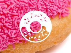 Donut †